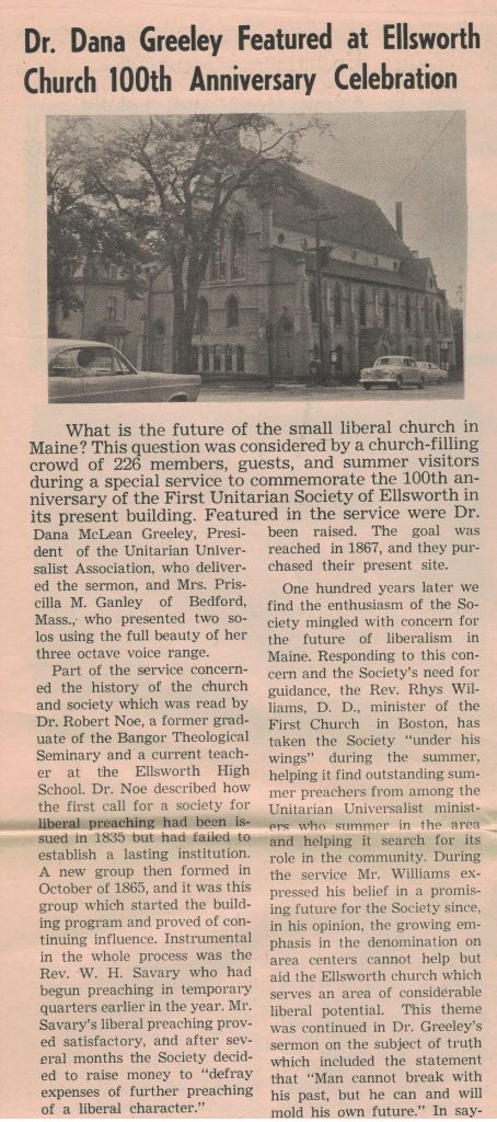 VP 19671000 FUSE 100th Anniversary-1