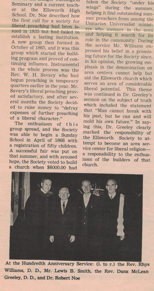 VP 19671000 FUSE 100th Anniversary-2